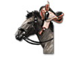 Explorador cavalo-sela set icon.png