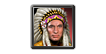 Chatan Icon.png
