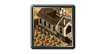 Cemitério de Sad Hill Icon.png