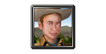 Johnny Westwood Icon.png