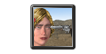 Bella indefesa Icon.png