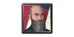 Alan Pinkerton Icon.png