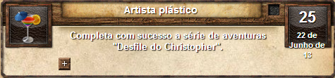 Sucesso Desfile do Christopher.png