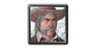 Old Man Hackett Icon.png