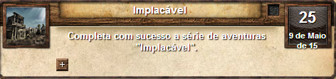 Implacável.png