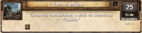 Sucesso Charlie.png