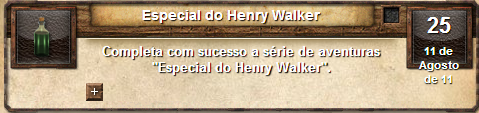 Especial do Henry Walker.png