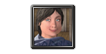 Mrs. Anderson Icon.png