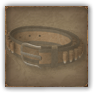 Item empty belt.png