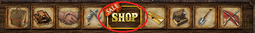 Barras shop.png