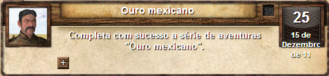 Ouro mexicano.png