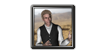 Thomas Herson Icon.png