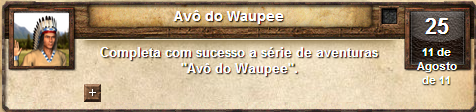 Sucesso Avô do Waupee.png