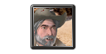 Esconderijo do Cheyenne Icon.png