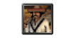 O mexicano Icon.png
