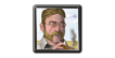 Mr. Crittle Icon.png