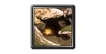 A Caverna Icon.png