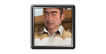 Christopher Icon.png