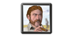 Mr. Crittle 1 Icon.png