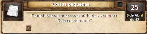 Coisas pequenas.png