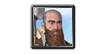 James Marshall Icon.png