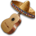 El Mariachi set icon.png