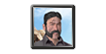 Henry Borne Icon.png