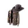 Explorador set icon.png