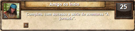 Amigo do Índio.png