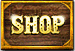 Shop botao.png