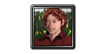 Dean Andersson Icon.png