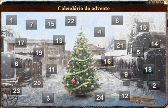 Calendario do Advento aberto.png