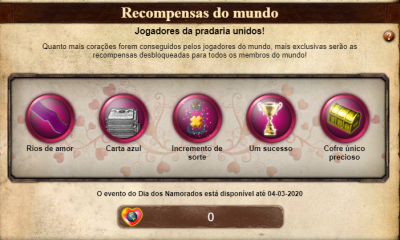 Recompensas 2020.png