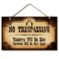 No trespass.png