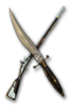Armas Nobre set icon.png